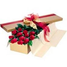 Consegna Rose Rosse