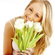 Florist - Flowers Online in Turin