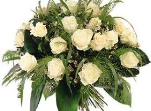 Bouquet Zodiacale Toro