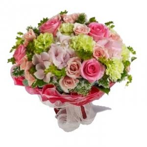 Bouquet di primavera