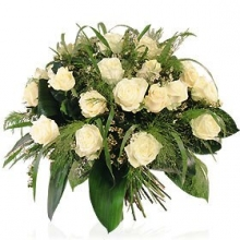 Taurus zodiac bouquet