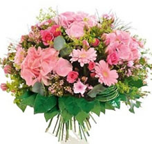 Aliflora Bouquet