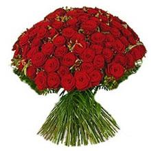 Mazzo rose rosse special