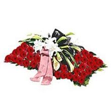 Cuscino per funerale