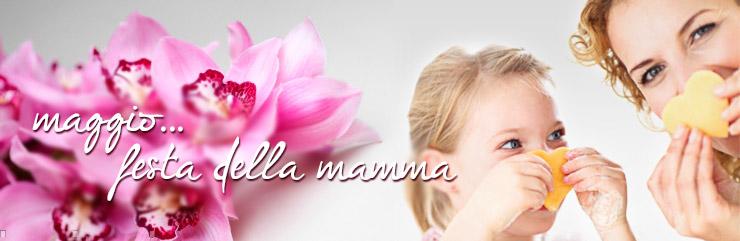 Banner Mamma