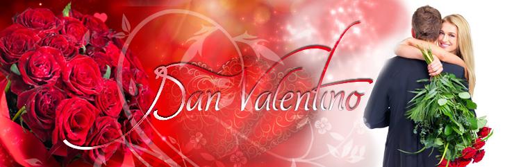 Banner San_valentino