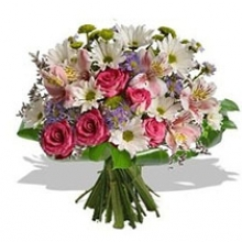 Flowers for Name Day