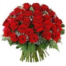 Consegna Rose
