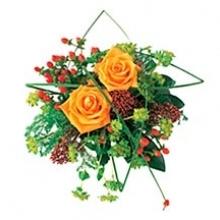 Consegna Bouquet Zodiacali