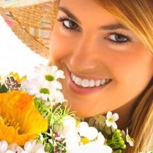 Flowers Catania