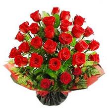 Bouquet  Large Love